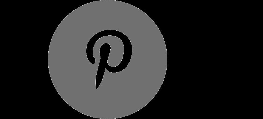 Pinterest - Dynamic Catholic