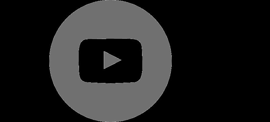 Youtube - Dynamic Catholic
